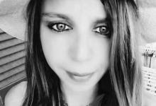 Sara Mattera