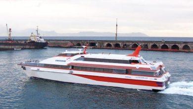Photo of Prova a imbarcarsi senza documenti, volano minacce e ceffoni