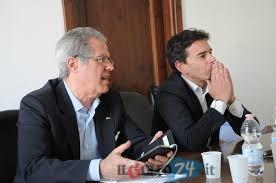 Photo of Forio, oggi il consiglio comunale: si discute di Pace Fiscale