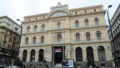 Photo of Camera di Commercio di Napoli, pronti due milioni di euro per i Comuni
