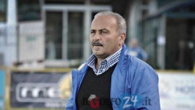 Photo of ECCELLENZA Real Forio, Citarelli: «Aversa? Non dobbiamo fallire»
