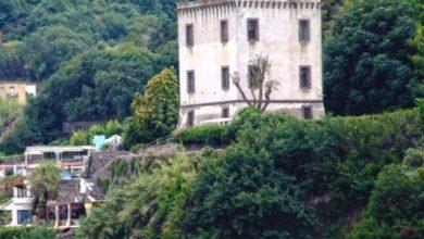 Photo of Quel terreno avvelenato per non far costruire la Torre