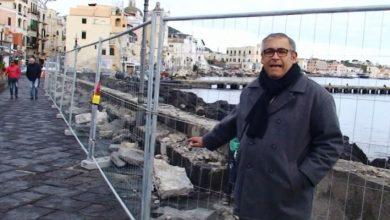 Photo of I basoli storici non si toccano, giù le mani dal Pontile Aragonese