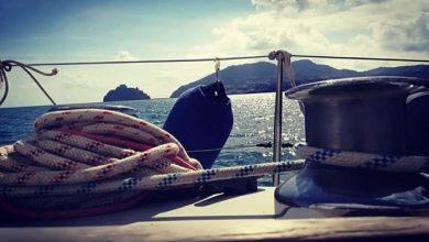 Photo of Ischia celebra la giornata del mare, ecco il programma