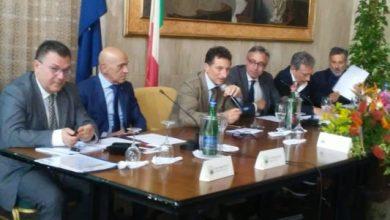 Photo of Avvocatura, all'Augusto la conferenza sulla Cassa forense