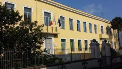 Photo of Ischia, gli alunni del I Circolo Didattico ambasciatori di Europa