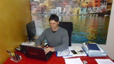 Photo of Frantellizzi: «Rispettare l'ambiente e la sicurezza dei lavoratori»