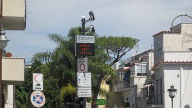Photo of Arriva la Pasqua, così cambiano le ZTL a Ischia