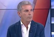 """Photo of IL COMMENTO Il maltempo e le riflessioni sull'isola """"ferita"""""""
