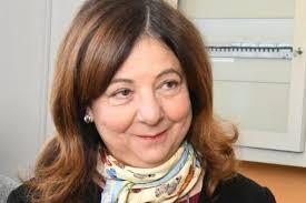 """Photo of GIUSEPPINA DI GUIDA Dirigente scolastico Istituto """"Mennella"""