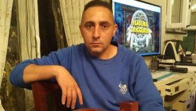 Photo of Incidente alla Borbonica, resta l'ansia per le condizioni di Calise