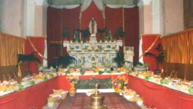 Photo of Processione del Giovedì Santo, tutto quello che non sapete