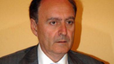 Photo of Condoni, dopo i chiarimenti via all'esame delle istanze