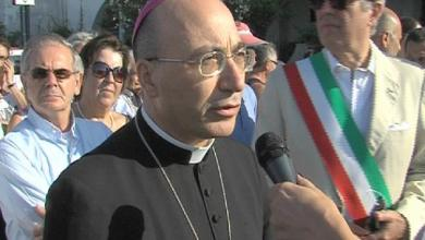 Photo of Abolizione del Patronato, anche Forio sfida il Vescovo