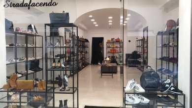 Photo of Stradafacendo, sabato inaugurazione del nuovo punto vendita a Ischia