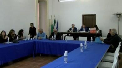 Photo of Forio, consiglio comunale dedicato al bilancio