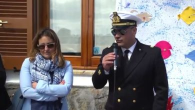 Photo of «Speriamo di aver trasmesso la cultura del mare ai più piccoli»