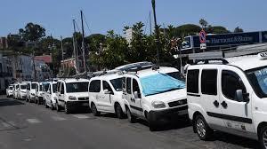 Photo of Taxi a 10 euro, la mossa di Enzo per combattere il traffico