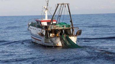 Photo of La legge salvamare è realtà, anche a Ischia pescatori spazzini