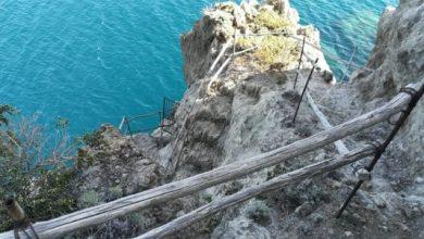 Photo of Ischia, alla scoperta delle meraviglie nascoste della nostra isola