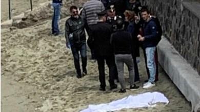 Photo of Morte Raffaella Di Meglio, disposta l'autopsia