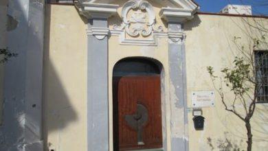 Photo of La storia dell'isola nei suoi soprannomi
