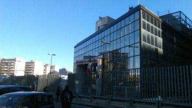 """Photo of Free Market e la """"soffiata"""" di Stanziola, ascoltati i vigili urbani"""