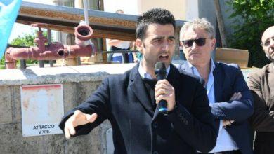 Photo of GENNARO SAIELLO «Nessuna strumentalizzazione politica»