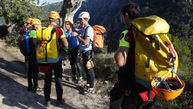 Photo of Escursioni ed eventi, le guide ambientali anche a Ischia