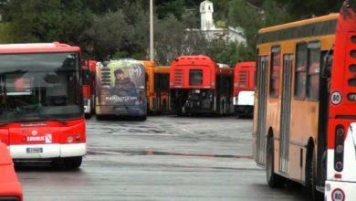 Photo of Eav, mattinata infernale per il trasporto pubblico