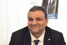 Photo of Castagna rompe gli indugi: Acquistare test rapidi per Covid-19
