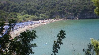 Photo of Lacco Ameno, emanata l'ordinanza per la disciplina dell'attività balneare