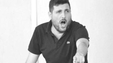Photo of Luigi Iovino: «Abbiamo vinto grazie ad un gruppo unito»