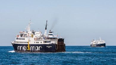 Photo of L'INIZIATIVA Medmar, la via la promozione oMaggio a Ischia