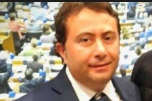 Photo of Forza Italia sarà determinante per l'Europa e l'isola di Procida