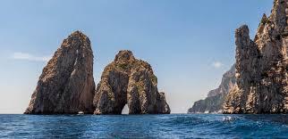 Photo of Non solo Ischia, sold out in tutta la Regione