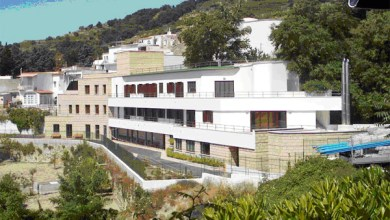 Photo of LA PROTESTA Villa Mercede, mercoledì si scende in piazza
