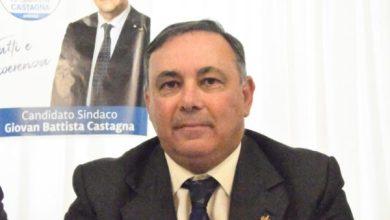 Photo of ENZO D'AMBROSIO «Affermazione netta, il popolo di Casamicciola ha premiato la continuità amministrativa»