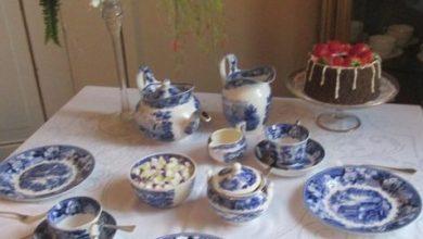 Photo of Fiori in tavola, venerdì l' inaugurazione presso le Antiche Terme Comunali