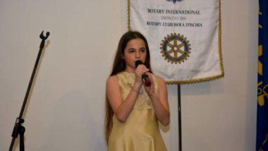 Photo of I talenti dell'Inarime in gran concerto