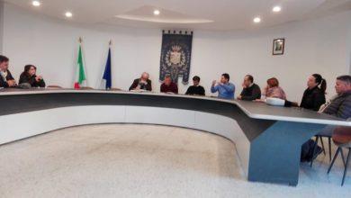 Photo of Barano,  il consiglio comunale approva i Peba