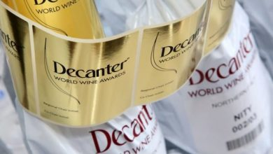 Photo of Decanter World Wine Awards 2019: il Kalimera 2017 è tra i primi 50 migliori vini al mondo