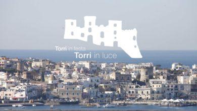 Photo of Torri in festa torri in luce, il programma della IX edizione