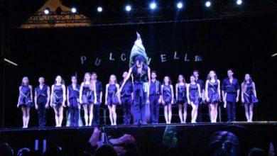 Photo of Applausi e meraviglia per il balletto del teatro di  San Carlo a Lacco Ameno