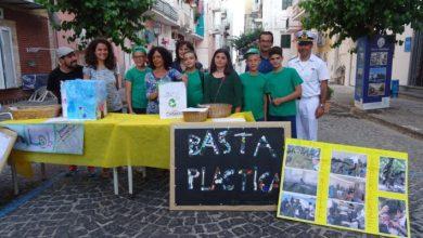 Photo of A Ischia Ponte la festa finale dei Pon del Circolo didattico 2