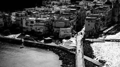 Photo of Sant'Anna, Ischia si racconta a Piediluco nella Festa delle Acque