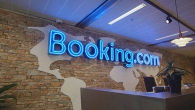 Photo of Booking.com promuove Ischia: «Destinazione da podio»
