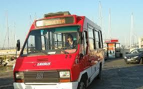 Photo of Il trasporto pubblico locale? E' da zero in condotta