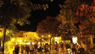 Photo of Festa della Musica, anche Ischia protagonista
