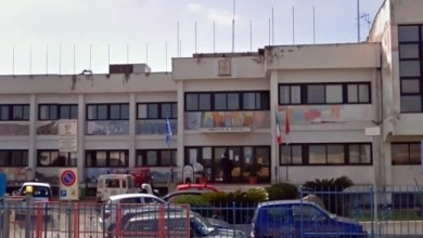 Photo of Traffico Veicolare, buoni consigli e cattivi esempi